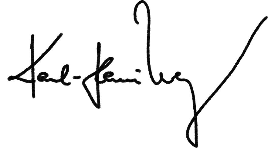 unterschrift01